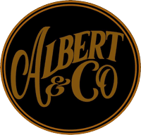 Albert and Co